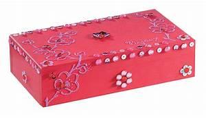 Boite A Bijoux Design : bo te bijoux photo de custo home d co i design ~ Melissatoandfro.com Idées de Décoration