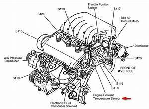 99 Sebring Convertible  Now 192 000  Car Runs Hotter Than