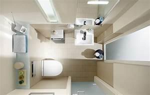 Badgestaltung Kleines Bad : badgestaltung kleines bad kleines bad zum traumbad ideen und badeinrichtung f r kleines bad ~ Sanjose-hotels-ca.com Haus und Dekorationen
