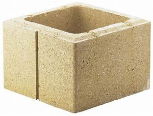 beton brico depot bordure de jardin beton brico depot With maison en siporex prix 18 dalle beton brico depot dalle terrasse bois brico depot