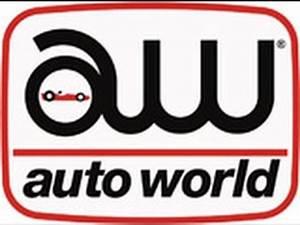 World Auto : auto world diecast pickups vintage muscle youtube ~ Gottalentnigeria.com Avis de Voitures
