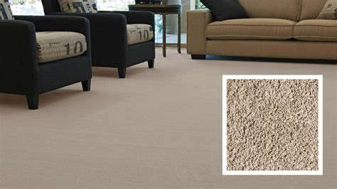 Buy Smartstrand Forever Clean Accent Carpet Flooring How To Get Duct Tape Off Carpet Clean Mould From Do I Sick Smell Out Of Use Baking Soda Car Much Does Installation Cost For One Room You Measure Remove Spray Paint Red Wine Wool