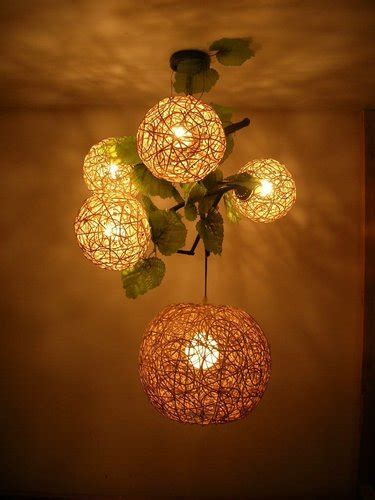 home decoration with lights decorative lights decoration light home decor lights