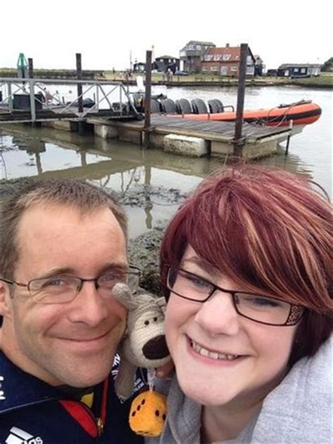 Southwold Boat Trips by Coastal Voyager Southwold Top Tips Before You