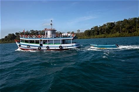 Boat Service From Vaikom by Kochi Boat Timings Schedules How To Reach Ernakulam