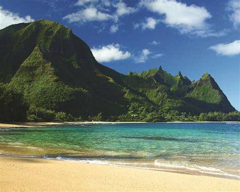 kauai visitors bureau best beaches passported