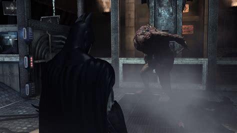 Batman Arkham Asylum Goty Edition - Xbox 360 Download ...