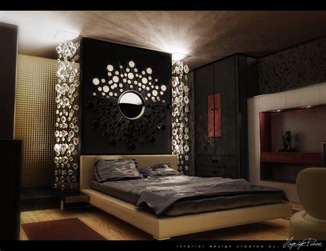 unique bedroom ceiling lights unique bedroom lighting interiordecodir com