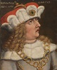 All About Royal Families: Today in History - On This Day ...