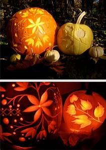 35 best + Pumpkin Carving Patterns & Stencils images on ...