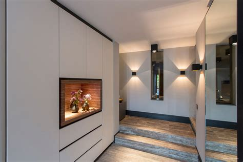 complete home renovation by centric design