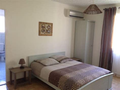 chambres d hotes ajaccio et environs chambre d 39 hôte chambres et table d 39 hôtes près d 39 ajaccio
