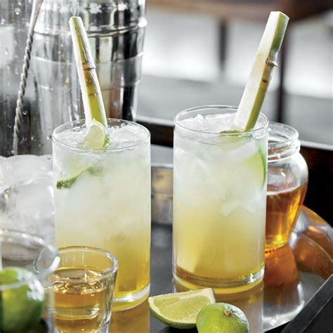 17 refreshing alcoholic and non alcoholic cuban drinks flavorverse