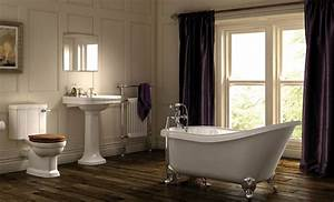 Details for city plumbing supplies the bathroom showroom for Bathroom showrooms alexandria