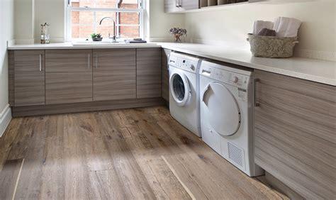 Strauss   Light Wood Flooring, Wide Plank Engineered