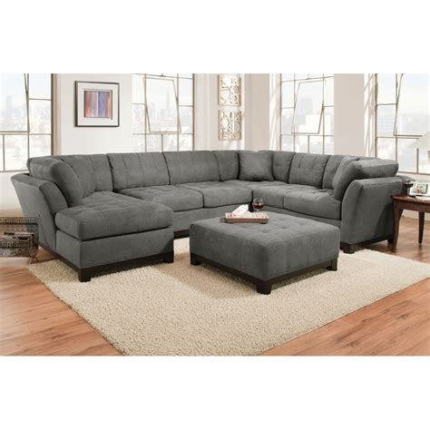 Buy Sofa by 15 Craftsman Sectional Sofa Sofa Ideas