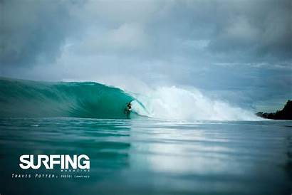 Surfing Wallpapers Surfer Amazing Surf Awesome Status