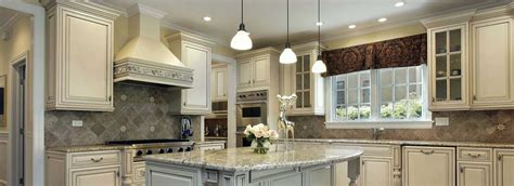 kitchen cabinet refacing   kitchen refacing ny