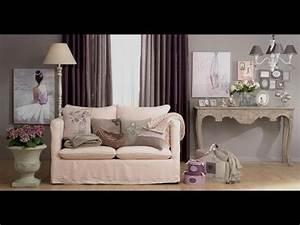 Maison Du Monde Arcueil : i miei acquisti shabby chic haul di casa youtube ~ Dailycaller-alerts.com Idées de Décoration