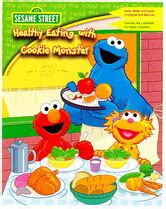 sesame street coloring books color   muppet