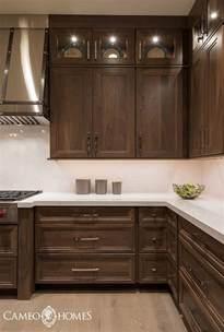 kitchen furniture photos interior design ideas home bunch interior design ideas