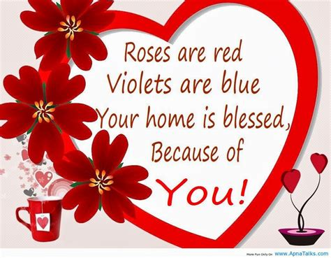 valentines sayings valentines day quotes for him quotesgram