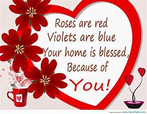 Valentine's Day 2014 Quotes | Happy Valentine's Day 2014