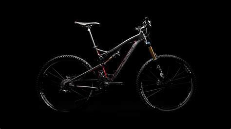Animated Bikes Wallpapers - specialized bike wallpaper 72 images