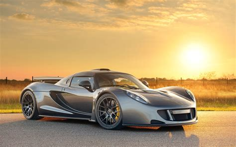 What Is The Fastest Car In The World? » Autoguide.com News