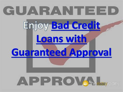 Enjoy Bad Credit Loans With Guaranteed Approval. Open Source Enterprise Content Management. National Board Certification Teachers. Mortgage Companies In Irvine Ca. Best Phone For Ford Sync Ahima Medical Coding. Best Resorts In Hawaii For Families. Court Reporters Clearinghouse. Weekends Only Store Hours Best Health Degrees. Business Plan For Online Store