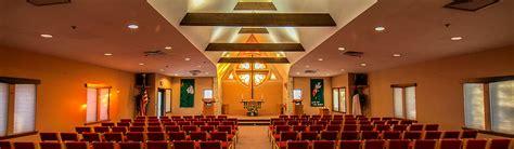 king of lutheran church 291 | sliderpic4