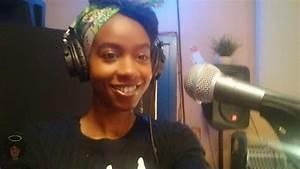 1BlessedNatural Spotlight: Zelda Harris from Crooklyn ...