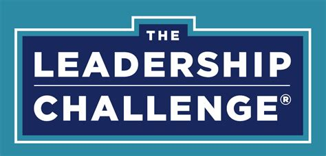 The Leadership Challenge Manila Hosted The Leadership