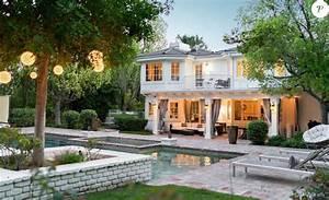 Maison Los Angeles : omar sy aurait mis en vente sa maison de los angeles ~ Melissatoandfro.com Idées de Décoration