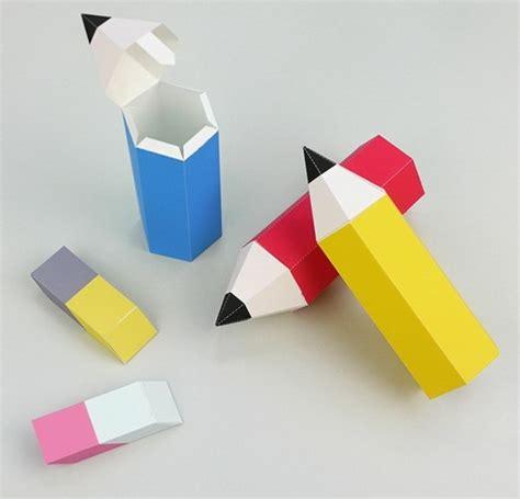 boites de rangement bureau boite de rangement papier bureau maison design modanes com