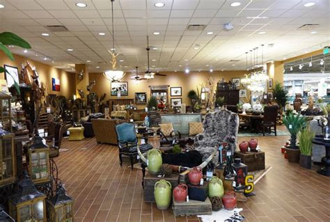 nebraska furniture mart  texas