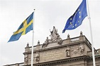 Swedish crackdown targets migrant families
