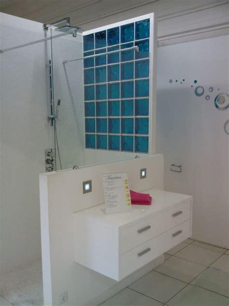 cuisine casto 3d stunning leroy merlin idee salle de bain images amazing