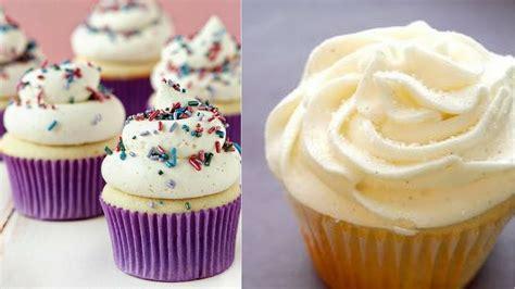 diy dessert recipes easy diy dessert treats no bake cake recipes and more lovefoodvideos