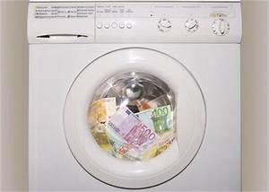 Günstige Gute Waschmaschine : teure waschmaschine haushaltsger te ~ Buech-reservation.com Haus und Dekorationen