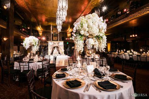 Wedding lighting los angeles democraciaejustica wedding decoration stores downtown los angeles choice junglespirit Image collections