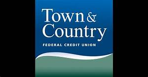 Town & Country Federal Credit Union Mobile Banking on the ...