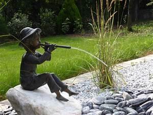 Fontaine Pour Bassin A Poisson : cascade de bassin a poisson modele bassin poisson avec cascade finest modele de cascade de ~ Voncanada.com Idées de Décoration