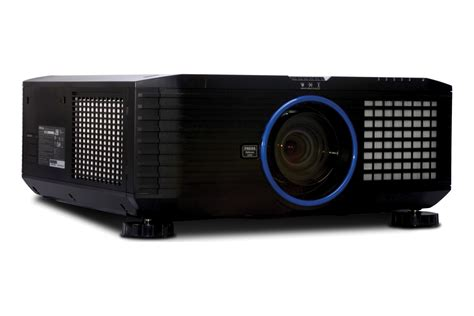infocus in76 l infocus in5555l desktop projector 7000ansi lumens dlp