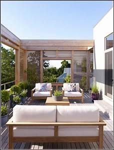 Sichtschutz Balkon Holz : balkon sichtschutz holz praktiker balkon house und dekor galerie rga7lq243o ~ Frokenaadalensverden.com Haus und Dekorationen