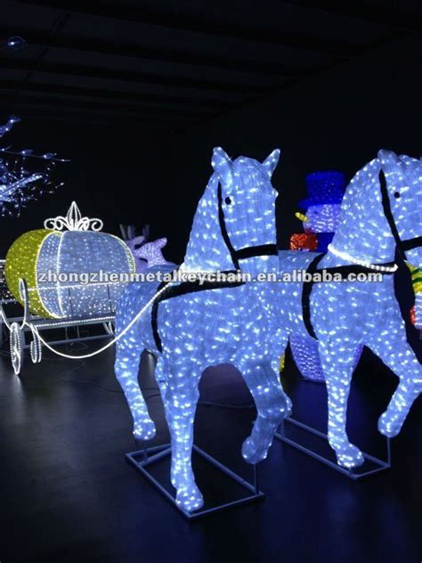 prize winning outdoor lighted christmas displays google