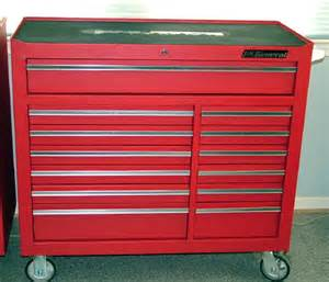 Side Locker Tool Box by Cheaper And Better To Build My Own Solo Seat Or Buy One