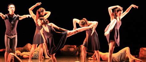 for modern choreography contemporary choreography tour dates 2016 2017 concert images tourlala