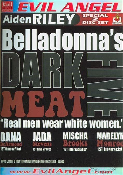 Dark Meat 5 2012 Adult Empire