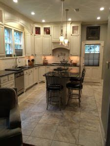 baton rouge residential commercial renovation services